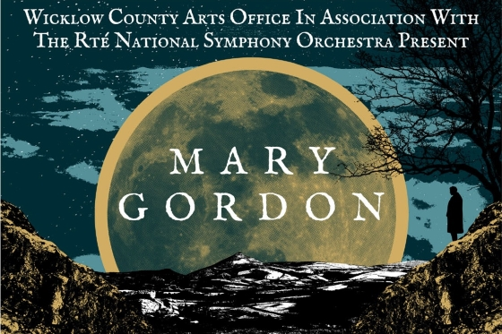 Mary Gordon